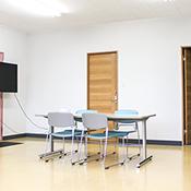 就労継続支援B型事業所 アルプスファーム 南山会 特定医療法人 山梨県 南アルプス市